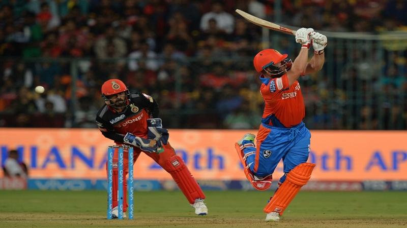 iplgl-vs-rcb-gujarat-thrash-rcb-by-seven-wickets