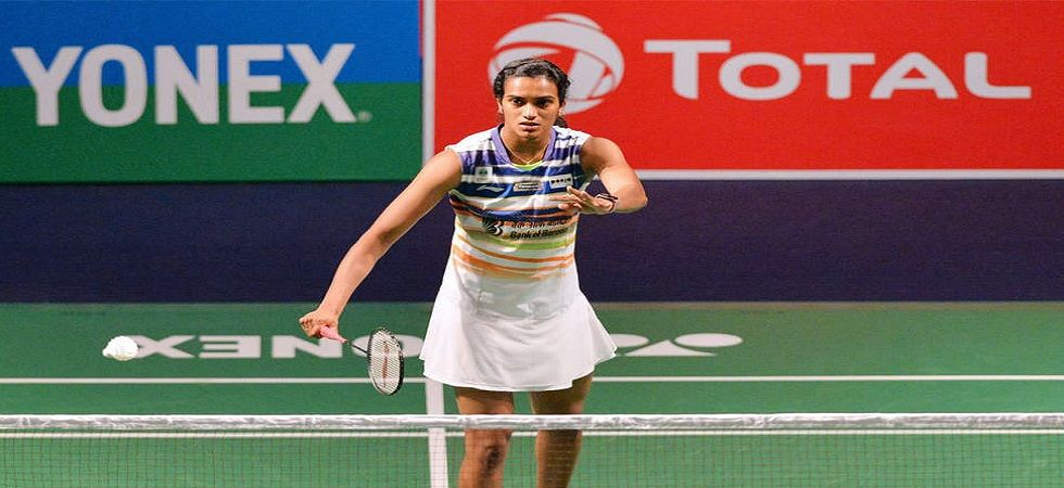 Sindhu, Srikanth advance to second round of India Open