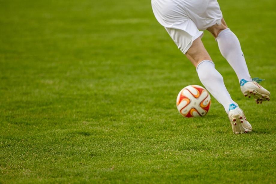 football:germanysbundesligaandseconddivisionmatchespostponeduntilapril2amidcovid19scare