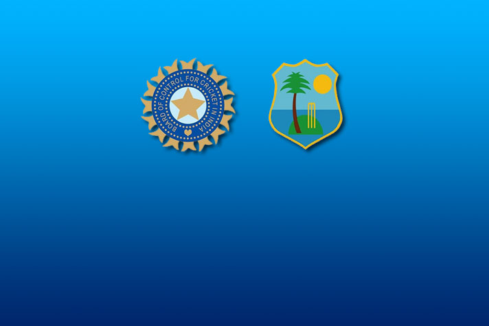 India to take on West Indies in 1st T20 today