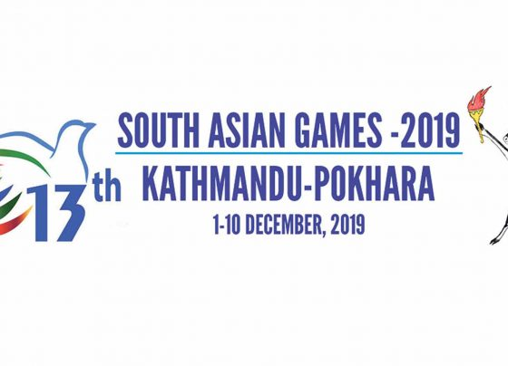 13th South Asian Games come to close today