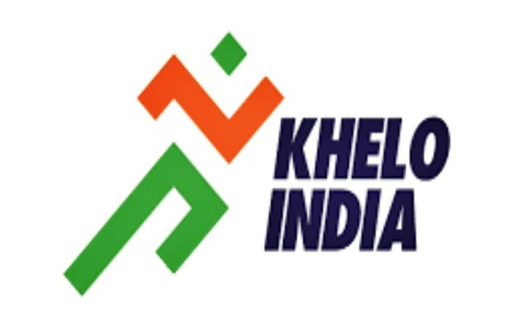 Khelo India: Volleyball final matches to be played today