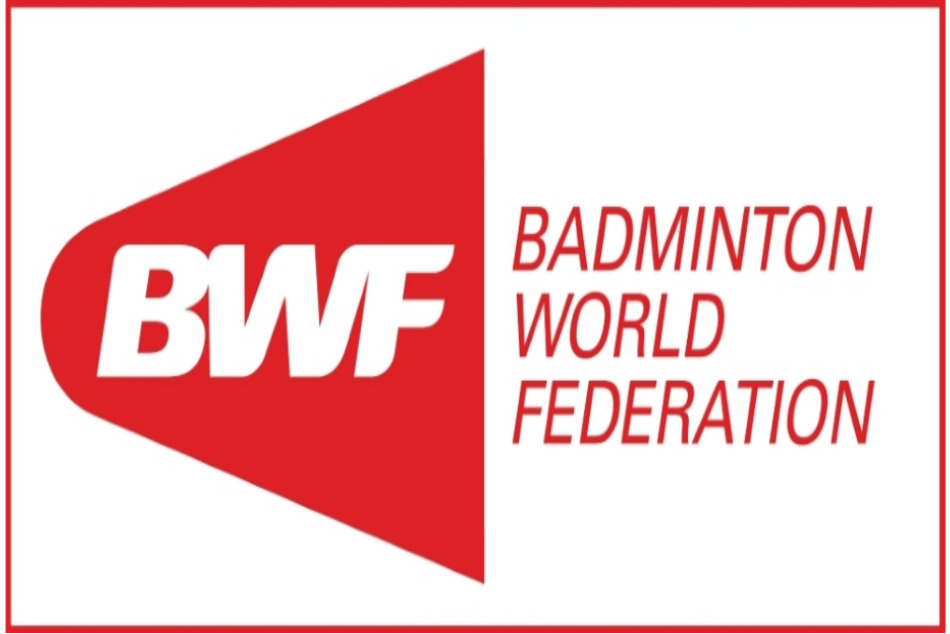 badminton2020seasontobecompletedinjanuary2021:bwf