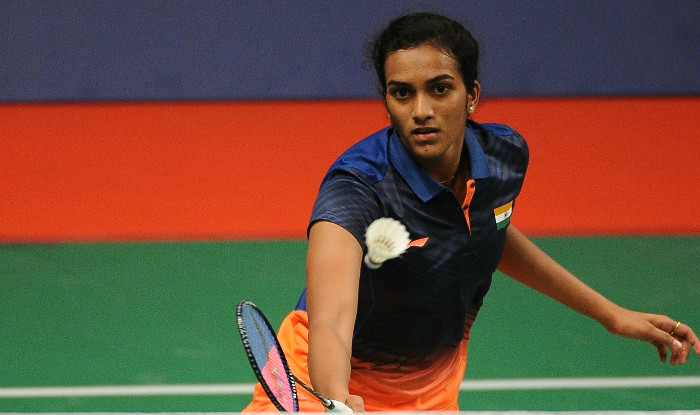 PV Sindhu achieve career best 7th ranking in the BWF World Ranking
