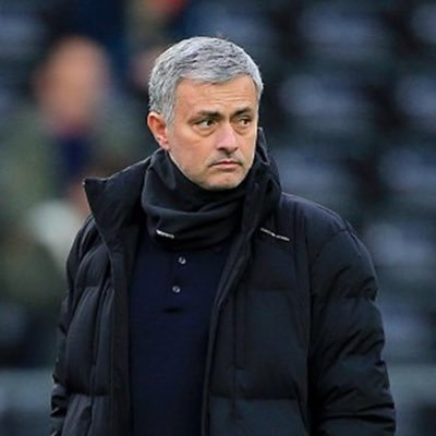 Manchester United news: Jose Mourinho more focused on Europa League than FA Cup