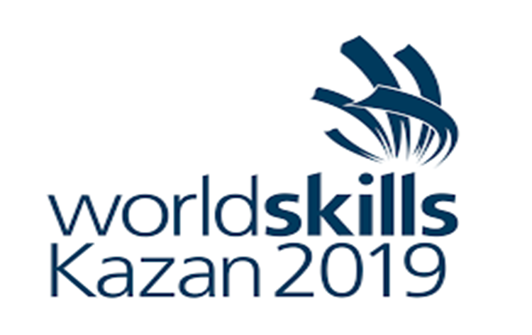 India bags four medals in Worldskills Kazan competition