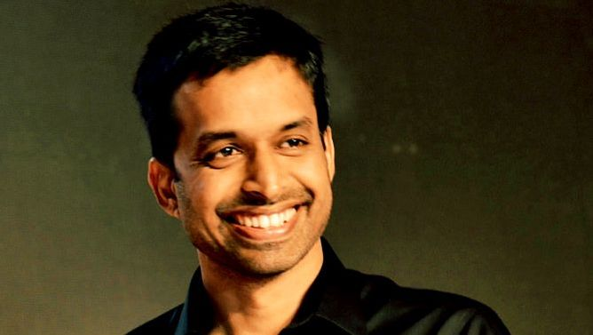 Pullela Gopichand bestowed honorary doctorate by IIT Kanpur