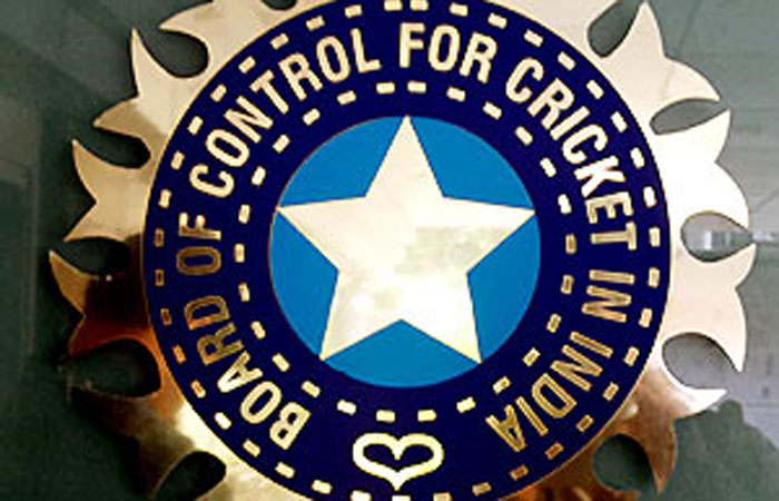 BCCI rejects key recommendations of Lodha Committee