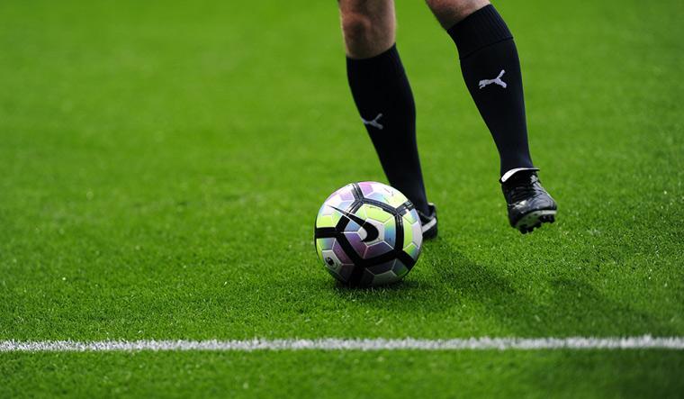indiaclubbedwithmaldivessrilankainsaffcupfootball
