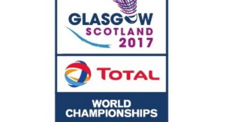 India to field biggest contigent at World Badminton Championship