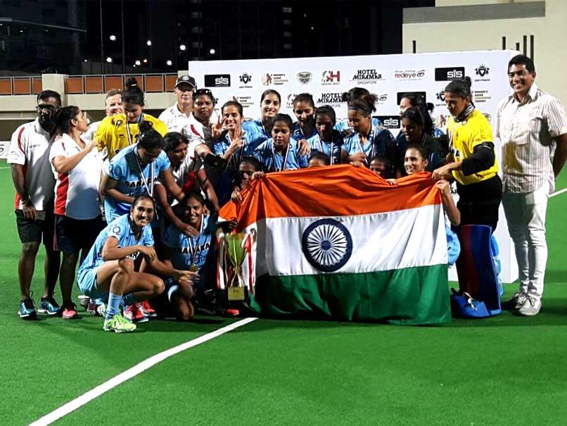 indianwomenliftasiacup