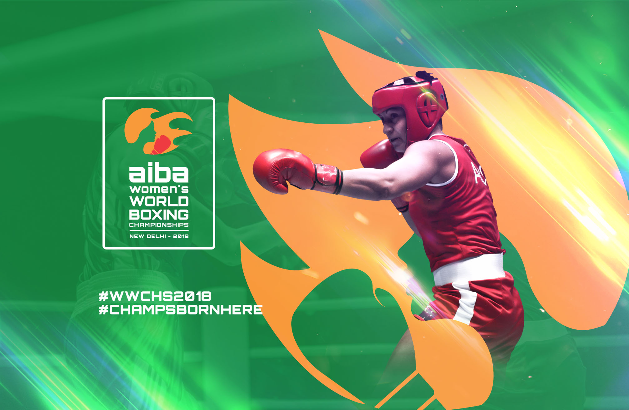 Mary Kom, others enter semi-finals of Women