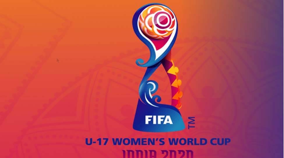 fifacalledoffu17women'sworldcupinindiatofebruary2021