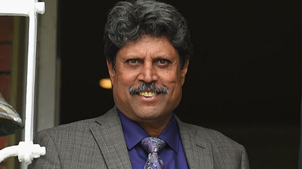 Kapil Dev declined a comment to Indian players, skip IPL if you feel burned out