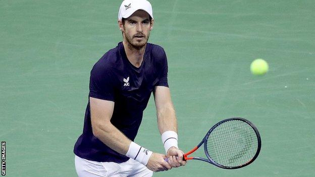 Murray given wild card into French Open