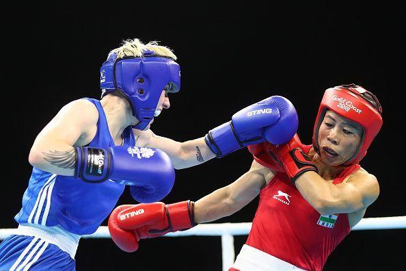 womens-boxing-world-championships-from-nov-15-in-delhi