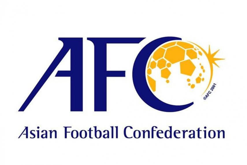 North Korea pull out of 2022 FIFA World Cup qualifiers, announces AFC