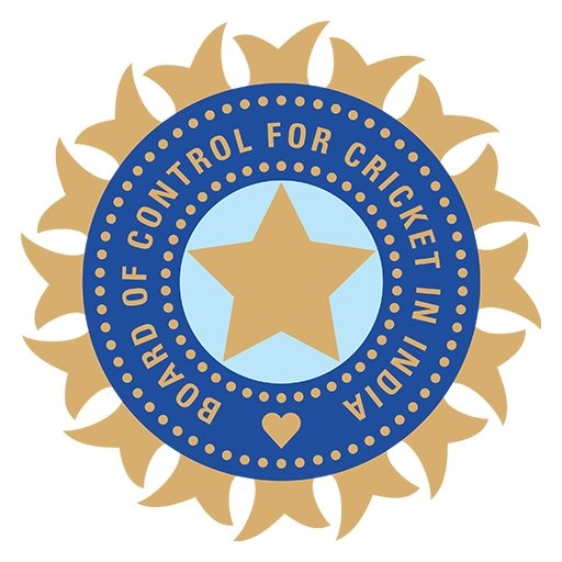 BCCI selection committee meet to be held today
