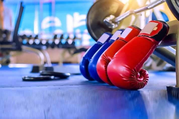 boxingfederationofindiatoholdelectionsonfeb3