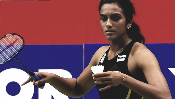 Sindhu advances after easy win over Li Xuerui in China Open