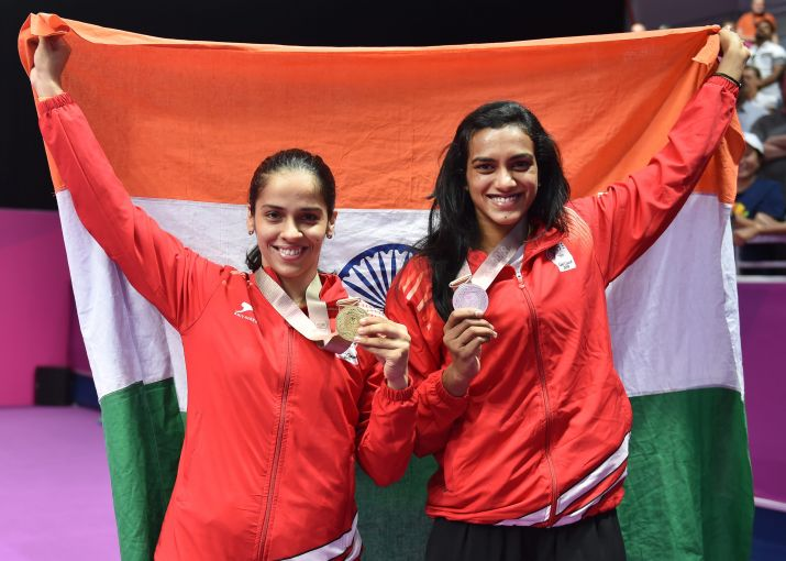 commonwealthgames:indiaendscampaignwith26goldmedals