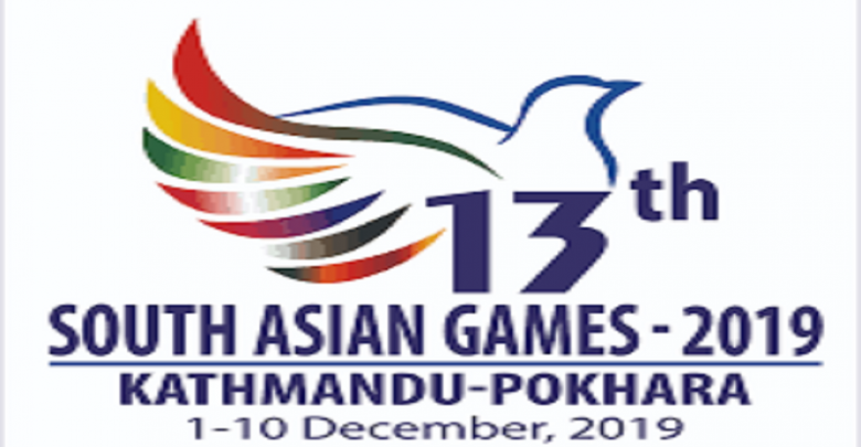 Volleyball: India to clash with Pakistan at South Asian Games