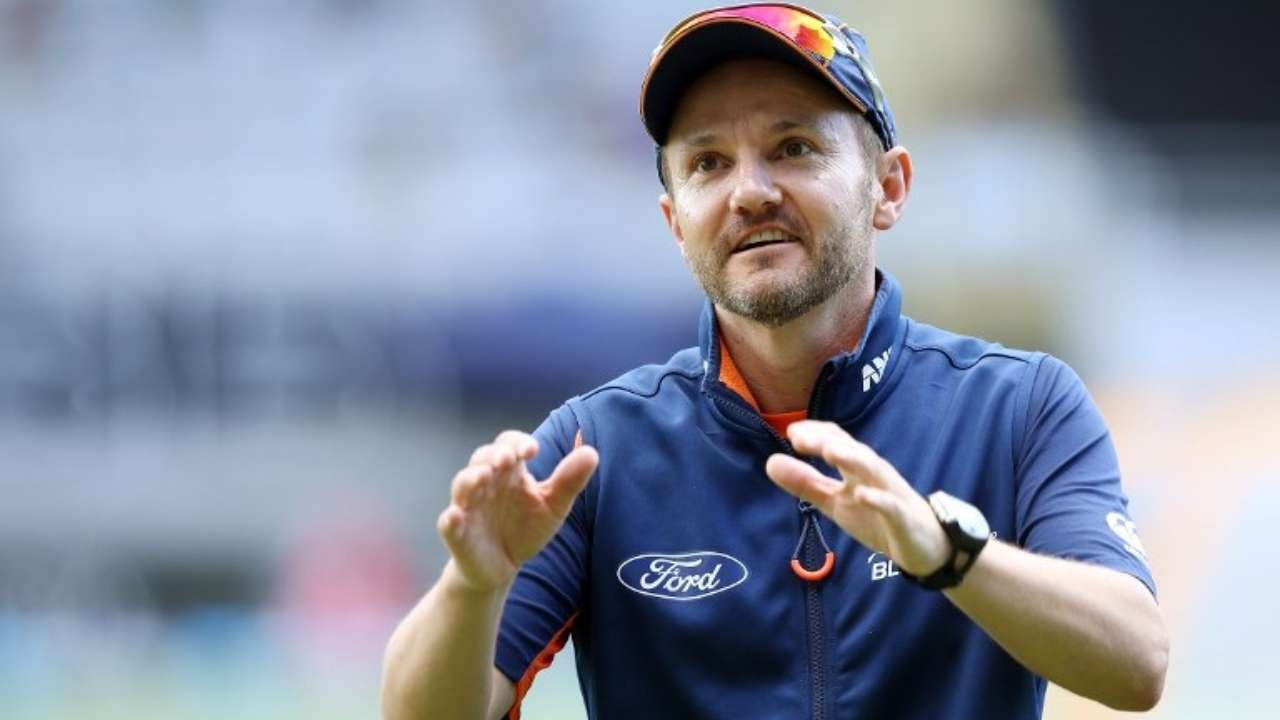 IPL 2019: Mike Hesson to take over as Kings XI Punjab head coach
