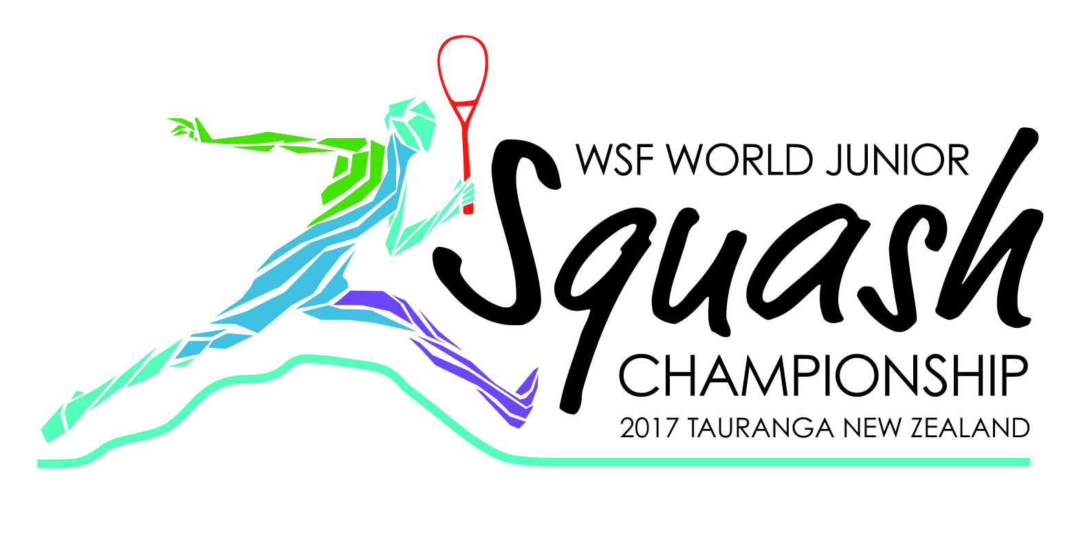 India bow out of World Junior squash