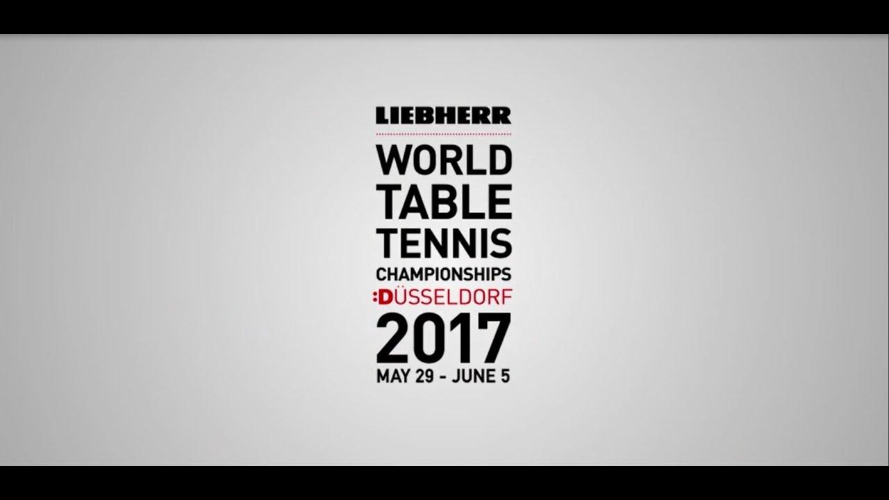 world-table-tennis-championships-begin-in-dusseldorf