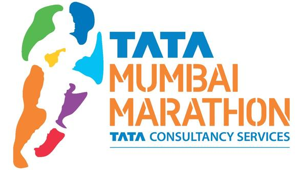 16th Mumbai Marathon to be held on Jan 20