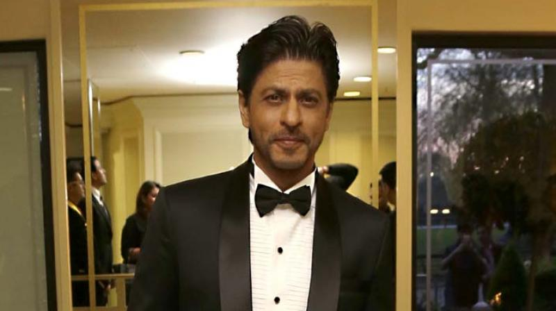 Shah Rukh acquires Cape Town franchise of T20 Global League