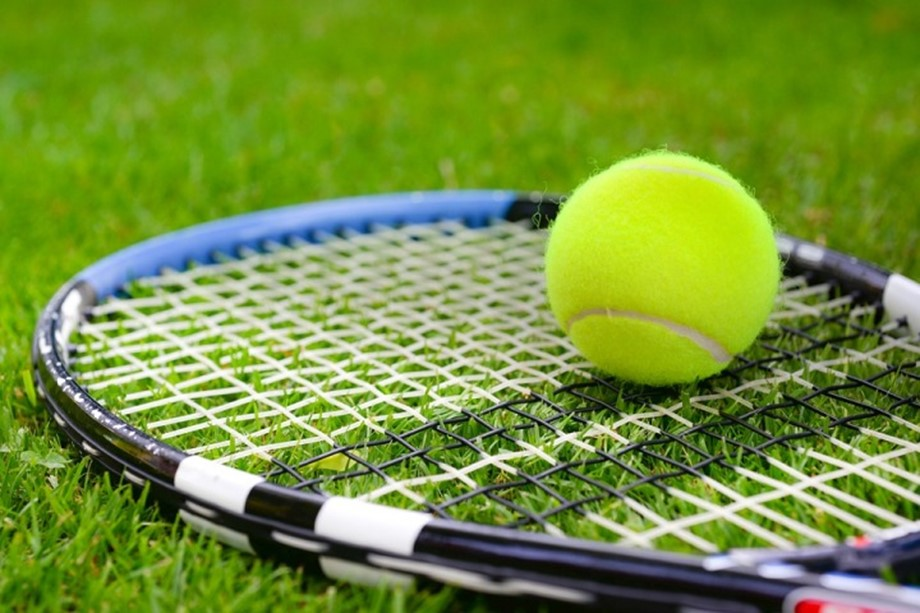 ITF tournament in Muzaffarnagar from Nov 12-17