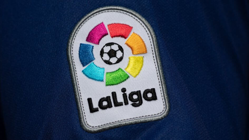 La Liga season to restart on June 11 after a three-month pause