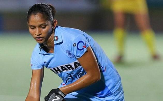asiacuphockey:indiabeatdefendingchampionsjapanreachfinal
