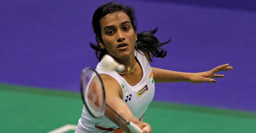 PV Sindhu loses to Nozomi Okuhara in summit clash of Thailand Open