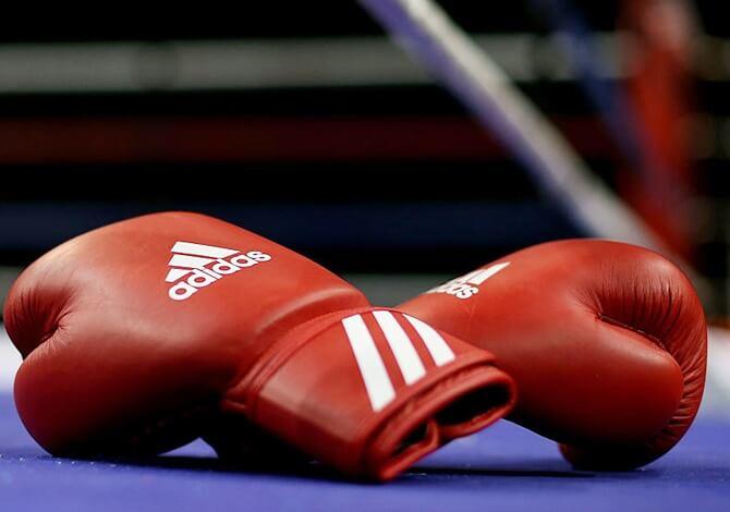 2023men'sboxingworldchampionshipstobeheldintashkent