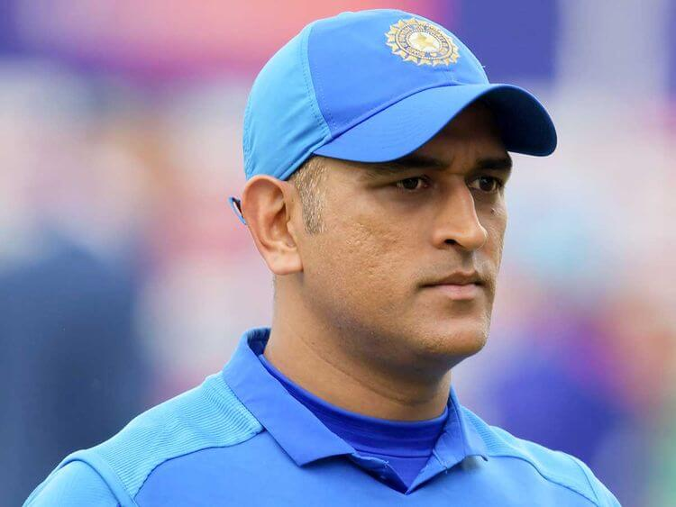 Manager clarifies MS Dhoni not contemplating retirement, determined to play IPL