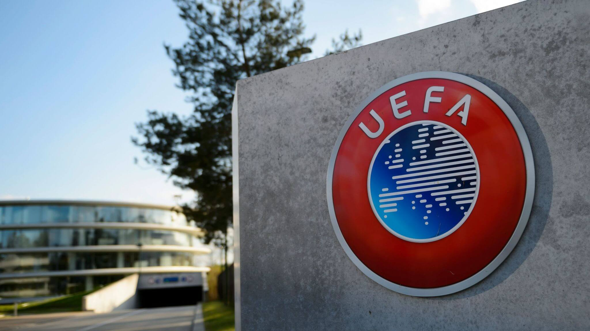 UEFA Financial Fair Play faces likely changes after Manchester City ban overturned