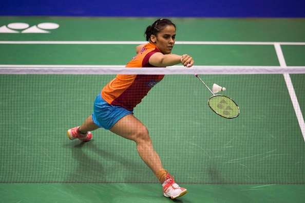 8 Indian shuttlers to play for Quarterfinal berths in Australia Open