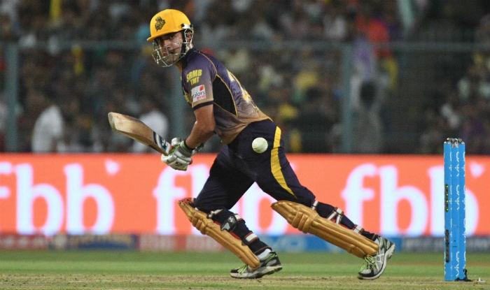 IPL 2017 : KKR vs MI: Mumbai Indians beat Kolkata Knight Riders by 9 runs, seal top spot