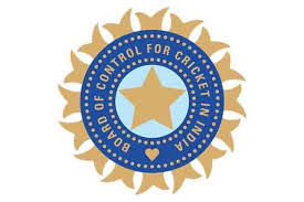 BCCI Elections to be held on Oct 22
