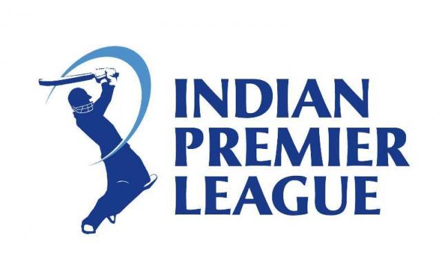No IPL opening ceremony this year: CoA