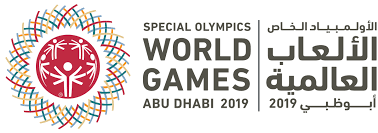 Special Olympics World Games 2019 to be held in UAE from today