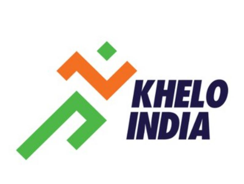 Boxing, Wrestling to kick start at Khelo India youth games today