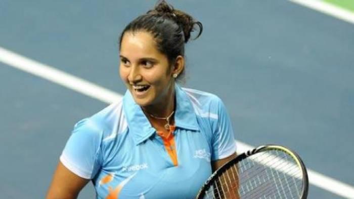 Sania Mirza-Shuai Peng reach quarter-finals of US Open