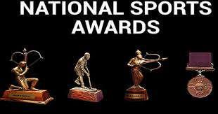 nominationsfornationalsportsawards2020invitedviaemail