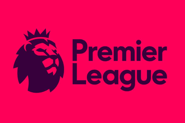 Premier League set to restart on June 17, allowed to use 5 substitutes