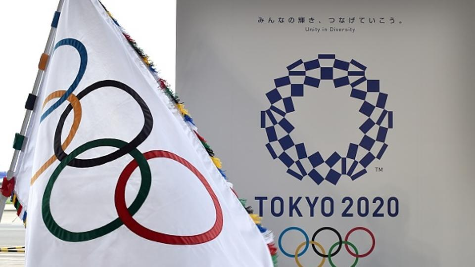 IOC approves new events for 2020 Tokyo Game