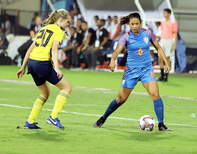 u-17-womens-football-india-lose-to-sweden