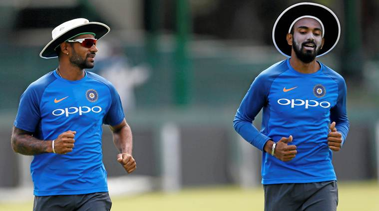 Sri Lanka vs India :  2nd Test Day 1: Virat Kohli wins toss, elects to bat first